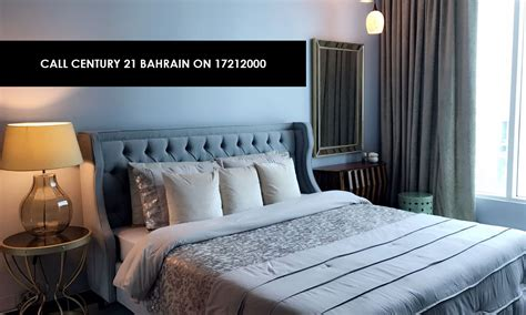 1 bedroom apartments for rent in fontana ca 1 bedroom apartments for rent in fontana ca fully