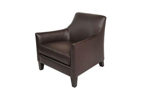 Brauns Furniture by Washington Chair Jeffrey Braun Furniture