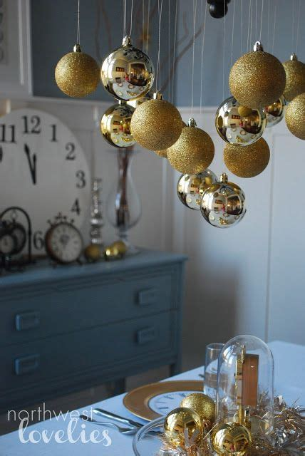 new year 2016 diy decorations best 25 new years decorations ideas on new