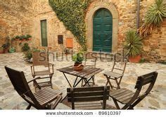 tuscan inspired backyards 1000 images about italian backyards on pinterest italian garden italian and