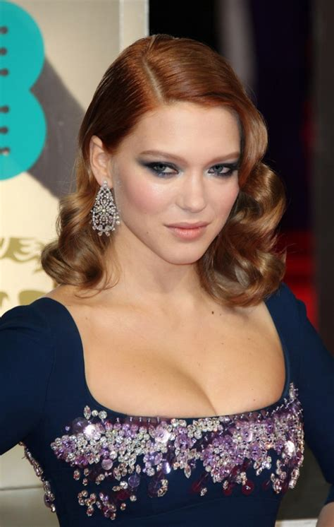 lea seydoux worth l 233 a seydoux net worth celebrity sizes