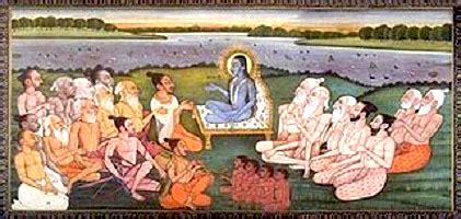 Upadesa Tentang Ajaran Ajaran Agama Hindu mengenal ajaran sanä tana dharma â hindu mantra hindu bali