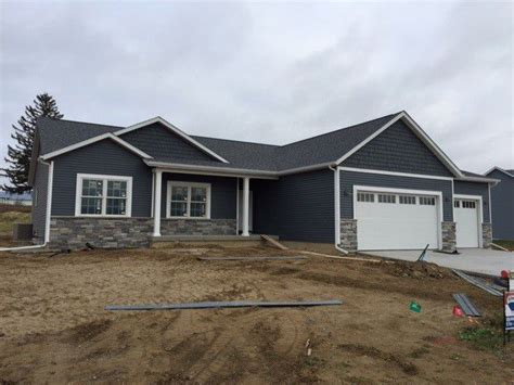 200 prairie meadow dr blue grass ia 52726 home for