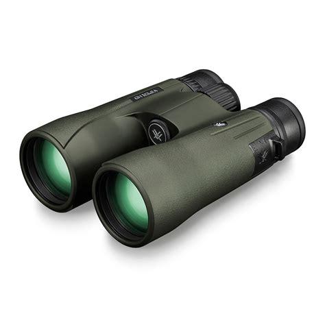 vortex viper hd 12x50 binoculars vortex canada