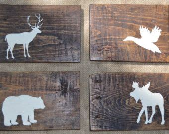 moose themed home decor 25 best ideas about deer themed nursery on pinterest