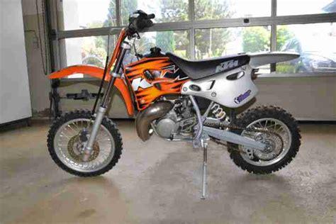 Motorrad Kinder Haltegriff by Ktm Haltegriffe 640 Lc 4 Und Gummifu 223 Rasten Bestes