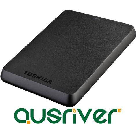 Hdd External Toshiba Canvio Simple 2 5 1tb Usb 3 0 toshiba 1tb usb 3 0 canvio portable external 2 5 quot drive hdd usb powered 2 0 ebay