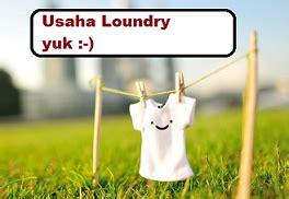 Mesin Cuci Rumahan peluang bisnis rumahan yang menguntungkan dengan modal