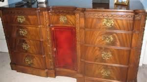1950s bedroom furniture bedroom set from 1950s