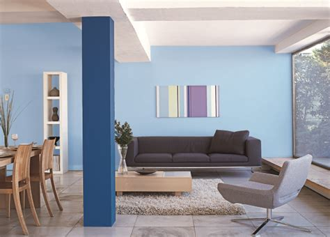 blue interior paint las vegas design market summer 2014 arrange interior