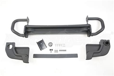 aev jeep rear bumper jeep jk aev rear bumper wout tire carrier black jeep
