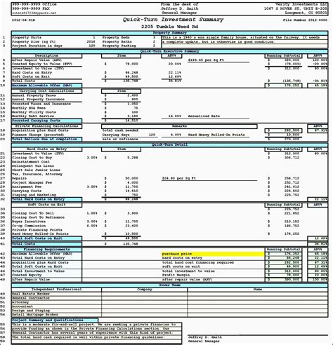 retirement planning spreadsheet templates 10 retirement planner spreadsheet template in excel