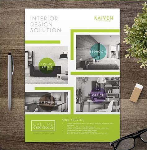 interior decorating advertising ideas interior design advertising ideas decoratingspecial com