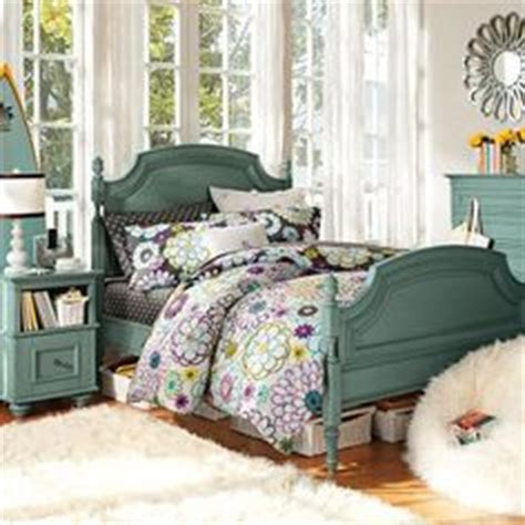 pbteen design your own bedroom girl hipster teen bedroom 1000 images about pottery barn teen on pinterest