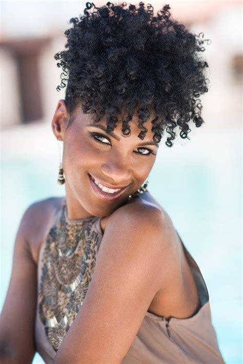 fire short afro hairstyles cool hair cuts