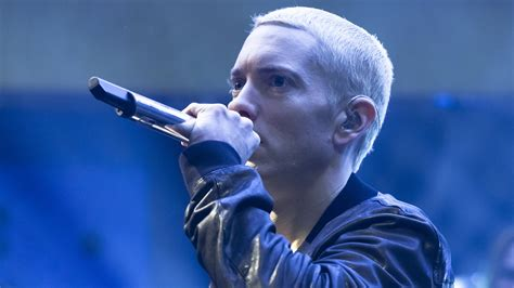eminem untouchable song download eminem slams white privilege in ferocious new song