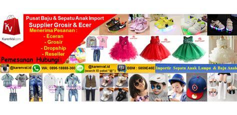 Sepatu Import Branded Manolo Blahnik 148 Murah karenval jual baju anak sepatu anak import murah