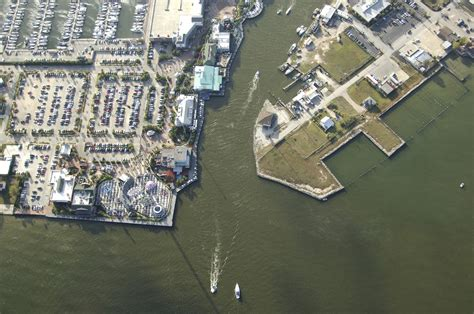 boat slips for rent clear lake texas clear lake inlet in clear lake tx united states inlet
