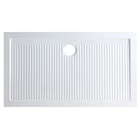 piatto doccia 70x80 ideal standard piatto doccia vendita guarda prezzi e offerte