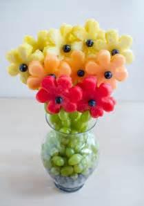 best 25 fruit decorations ideas on fruit
