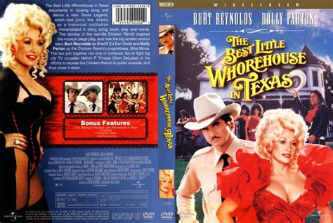 the best little whore house in texas watch the best little whorehouse in texas 1982 full movie hd at cmovieshd net