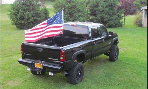 flags for truck beds sc high school students forced to remove us flags from vehicles on 9 11