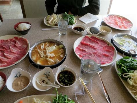 shabu house popular restaurants in california tripadvisor