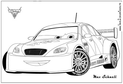 cars 2 coloring pages shu malvorlagen fur kinder ausmalbilder cars 2 kostenlos