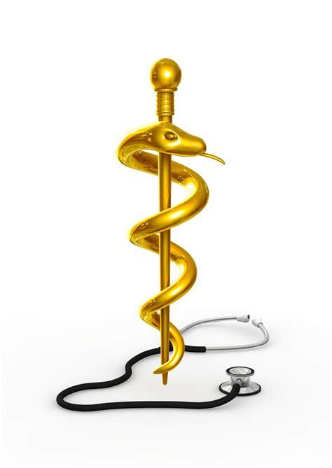 wann privat krankenversichern pkv rechner pkv rechner tarife mit rabatt