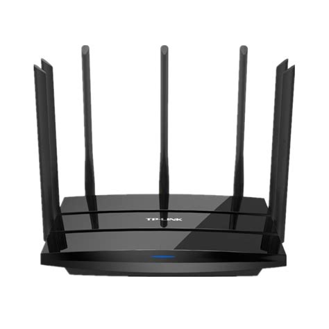 Router Wifi Speedy new tp link tp link wdr8500 wifi router dual band gigabit port 2200mbps high speed wireless