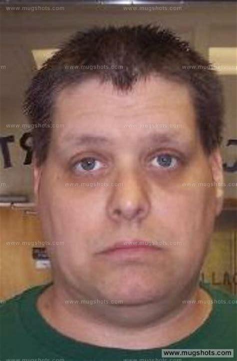 Clemson Arrest Records Steven Clemson Mugshot Steven Clemson Arrest Wayne County Ny