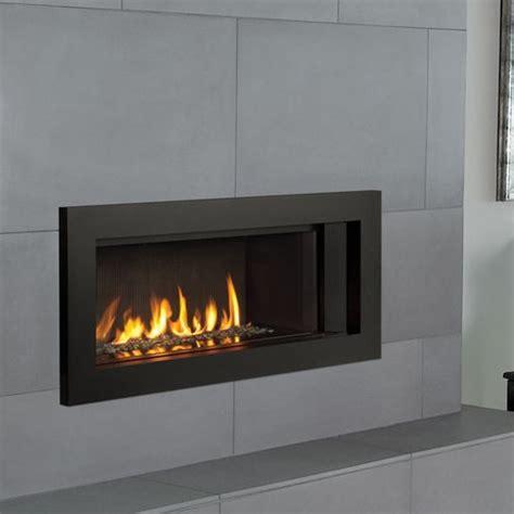 Valor L1 Linear Fireplace by Valor L1 Linear Fireplace Friendly Firesfriendly Fires