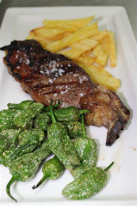 cuisine steak free images dish meal produce vegetable kitchen