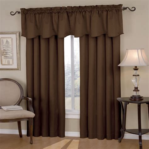 chocolate brown and cream curtains chocolate brown and cream curtains home design ideas