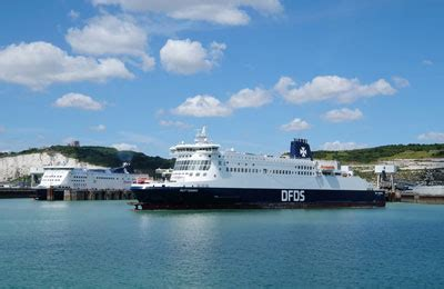 cheap boats to france dover ferries dover ferry port for ferries from dover to