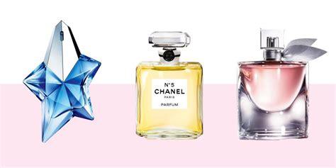 Parfum Les Parfums top 10 des parfums pour femme les plus vendus