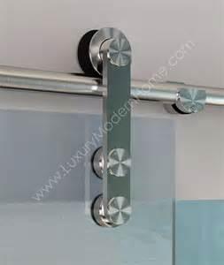 sliding glass door latches berlin sliding glass door hardware only longer 98 quot rail