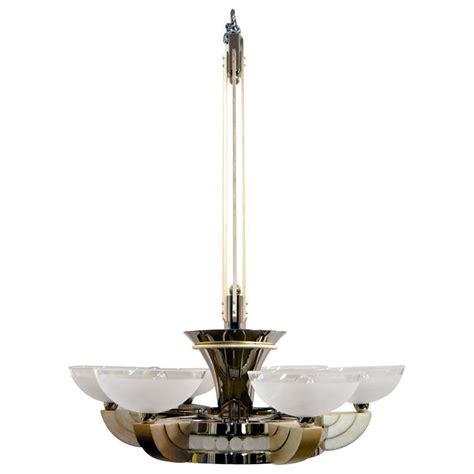 lewis lighting chandeliers odette chandelier by sally sirkin lewis for j robert