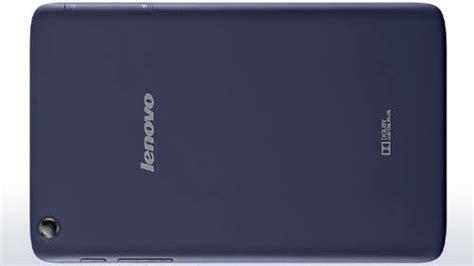 Tablet Lenovo Kamera Depan harga tablet lenovo a8 dengan spesifikasi terbaru