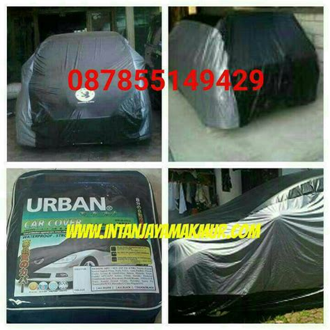 Cover Selimut Mobil Supernova Untuk Toyota Agya Daihatsu Ayla jual harga cover all new jazz selimut mobil all new jazz murah pinassotte