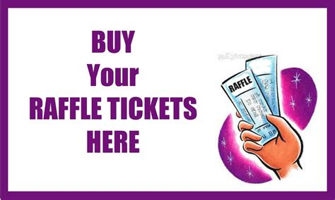 Buy Printable Raffle Tickets   the gallery for gt diaper raffle wording