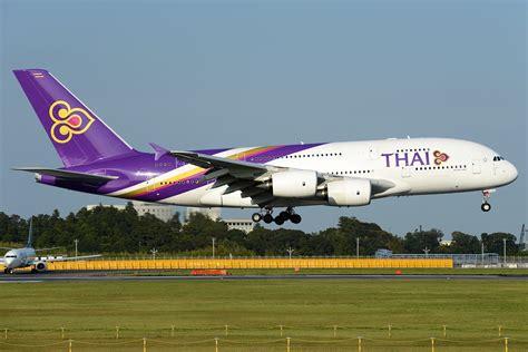thai airways list of airlines of thailand wikipedia