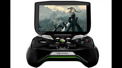 future console future consoles 2013 2014