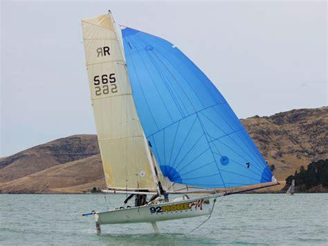 small hydrofoil boat for sale fantastic foiling boats boats