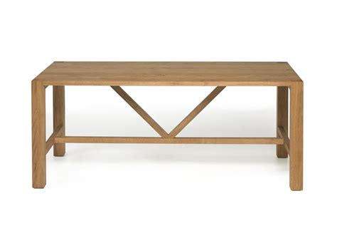 hench bench network landscapes tables healthy workstations