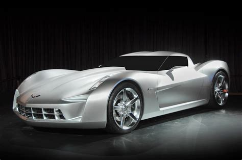 future corvette stingray coolest cars in the transformers movies natureberries
