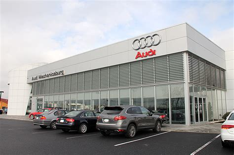 audi dealership cars auto dealerships osk design partners