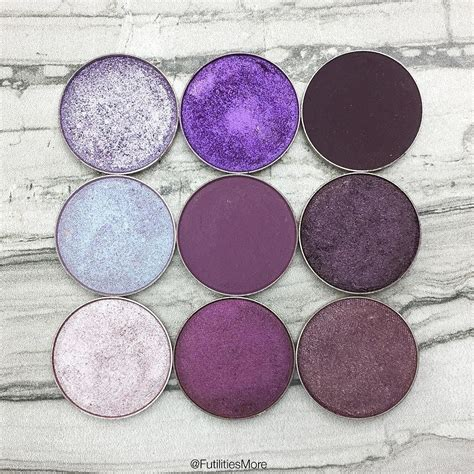 Best Eyeshadows Expert Reviews by How To Enhance Your Asian Monolid This And