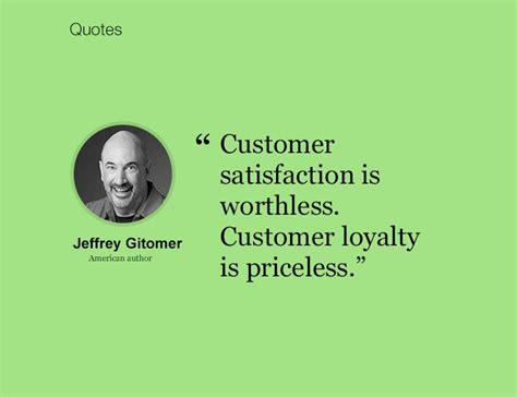 customer satisfaction quotes quotesgram