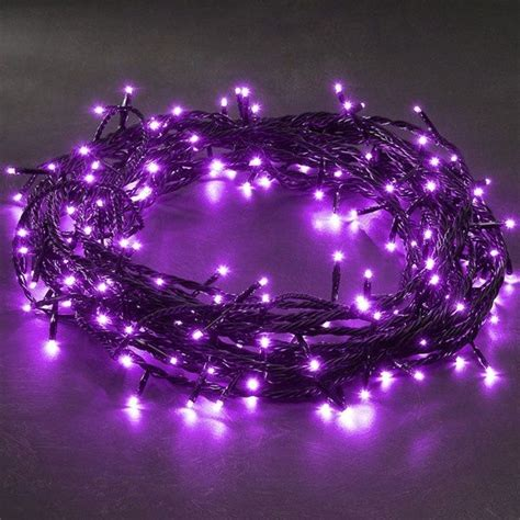 the 25 best ideas about purple christmas on pinterest